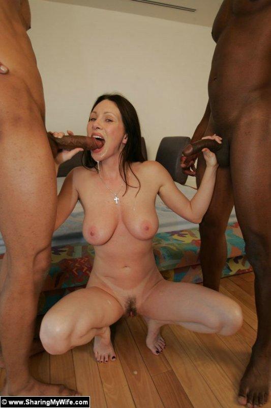 Online amutuer porn videos